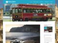 Détails : Guide de voyage en ligne