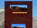 Détails : Ouarzazate tourisme