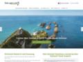 Détails : Location Camping Car Nouvelle Zelande