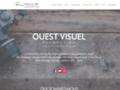 Détails : OUEST-VISUEL photographie et audiovisuel