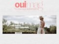 OUI Magazine : Tout pour mon Mariage