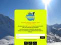 ouiski-skiez sans modération