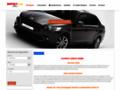 Détails : Location voiture oujda - Agence