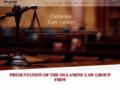 Détails : avocat Casablanca, Marrakech, Tanger, Maroc