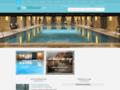 piscine paris sur www.ouserelaxer.com