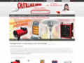 outillageavenue.com