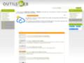 Outils-Web.com