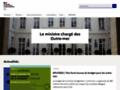 www.outre-mer.gouv.fr/?-terres-australes-et-antarctiques-francaises.html