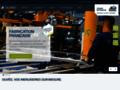 Détails : Artisan menuisier en fenêtres Ouveo