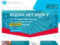 www.over-y.nl@150x120.jpg