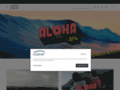 Oxbow : v�tements surfwear