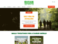 www.oxfamtrailwalker.fr/