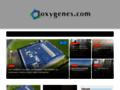 www.oxygenes.com/