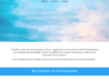 Détails : agence web Ozone-Digitale Dijon
