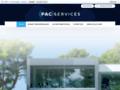 Détails : Vente et pose de systèmes de sécurisation en Gironde