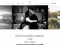 Voir la fiche détaillée : Photographe de mariage dans le Var (83)