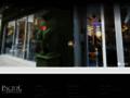 Voir la fiche détaillée : Pacific Décoration design