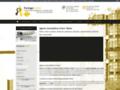 Détails : Conseils immobiliers agence Paris 10
