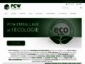 Packaging Concept Loire et Cher - Neung sur Beuvron