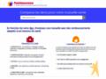 Détails : Devis assurance santé en ligne