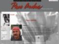 Paco Ordaz - Artiste Peintre
