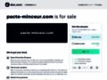 Maigrir avec coach sportif fitness en ligne
