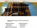 Détails : Appartements à louer | PagesDesLocataires.com