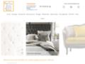 Détails : Restauration fauteuil/ siège en cuir Lille (59)