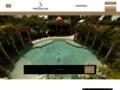 Détails : Riad Marrakech luxe
