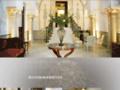 Détails : PALAIS BAYRAM: dar bayram - Hotel de charme tunis medina