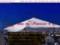 Voir la fiche détaillée : Riad à Marrakech