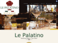site http://www.palatino-tours.com/