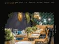 Restaurant Le Palawan à Marseille