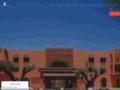 Détails : Palm Appart Club Marrakech