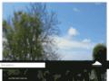 La Pamphilienne - Gîte rural à Courtils dans la Manche, près du Mont Saint Michel