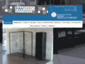 Détails : PAN'EXPO, des services publicitaires pour les entreprises