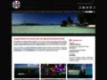 site http://www.panama-voyage.com/