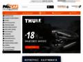 http://www.pancarshop.gr