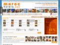 Détails : Marrakech Hotels
