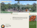 Voir la fiche détaillée : Fruits et légumes 34