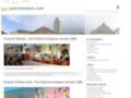 Site #5664 : Visite virtuelle panoramique 360° du Maroc