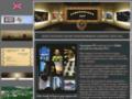 Site #5552 : Panoramique, visite virtuelle et objet 360
