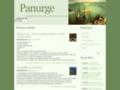 www.panurge.org/