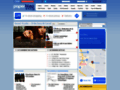 Détails : Paperblog, toute l'actualité issue des blogs d'experts ou passionnés
