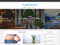Détails : Le blog Paperboard vous informe : immobilier, voyage et lifestyle