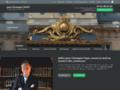 Détails : Maître Jean-Christophe Papet, avocat en droit du travail à Lille, Lambersart