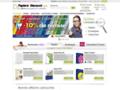 www.papiers-discount.com/