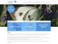 Papillon & Lupine Uitvaartverzorging.