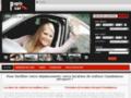 location voiture casablanca sur www.paplocar.com