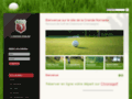 Chalons en Champagne Golf Club